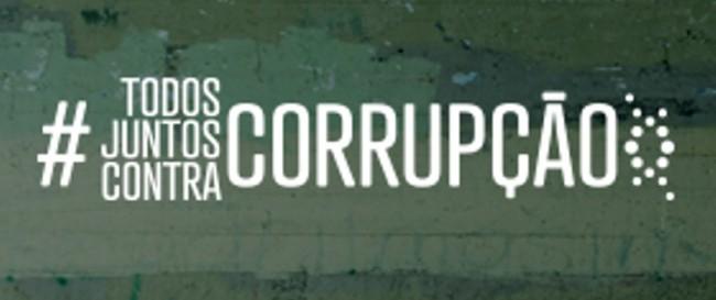 Banner_corrupcao_hashtag